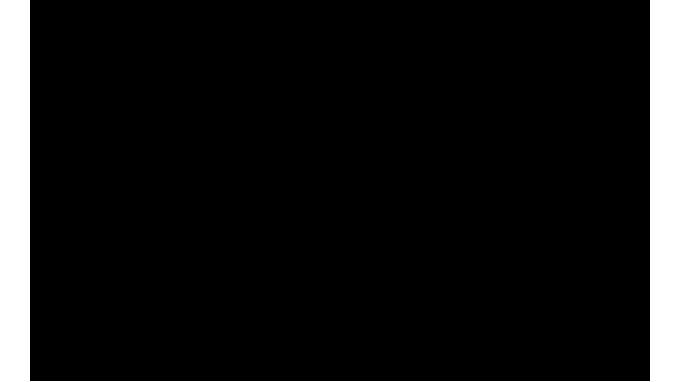yade group markalar